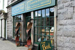 Wigtown - 'Book Town'